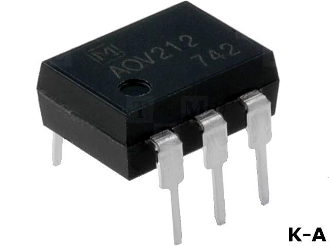 AQV212