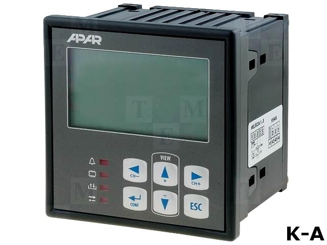 AR205/4/S1/PPSS