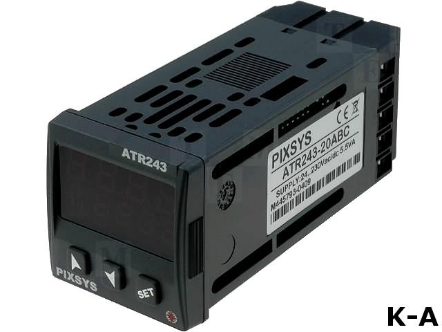 AR241-S1