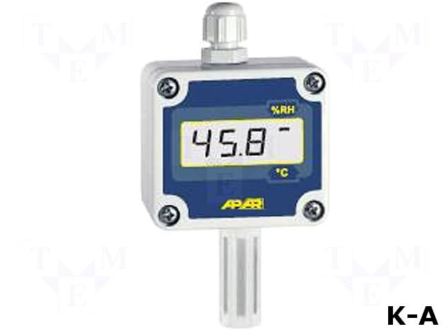 AR252/U3/LCD