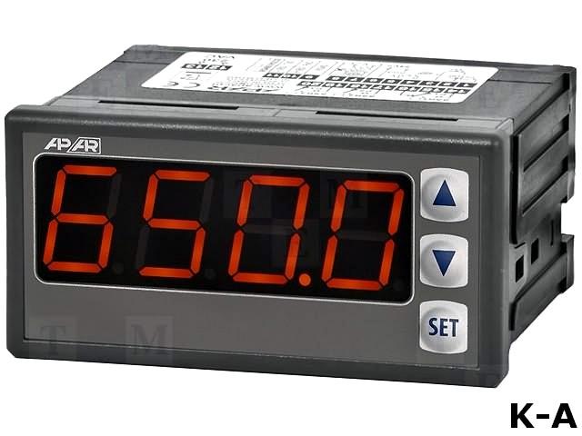 AR517S2WA-RS485