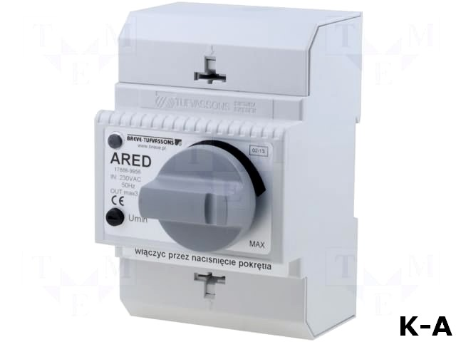 ARED-3.0