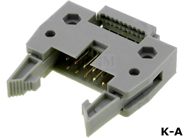 AWHP-10P