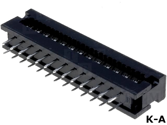 AWLP26