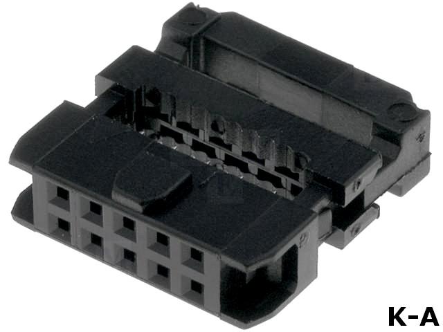 AWP-10