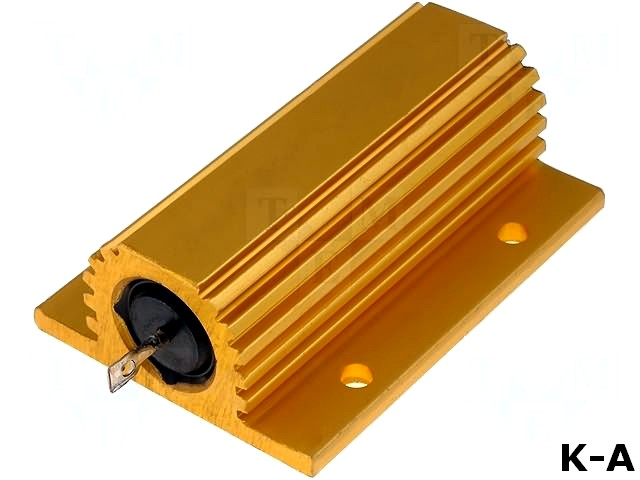 AX100WR-3R3