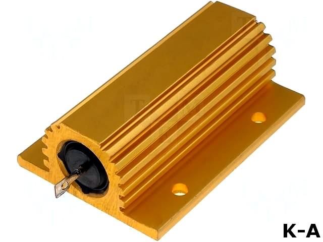 AX100WR-470R