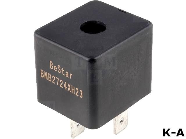 BMB-2724XH23