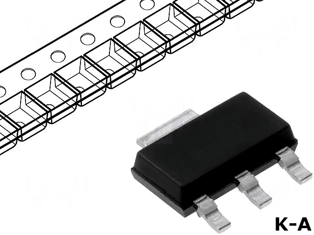BT148W-600R