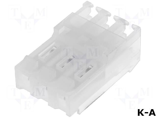 CE156F20-03