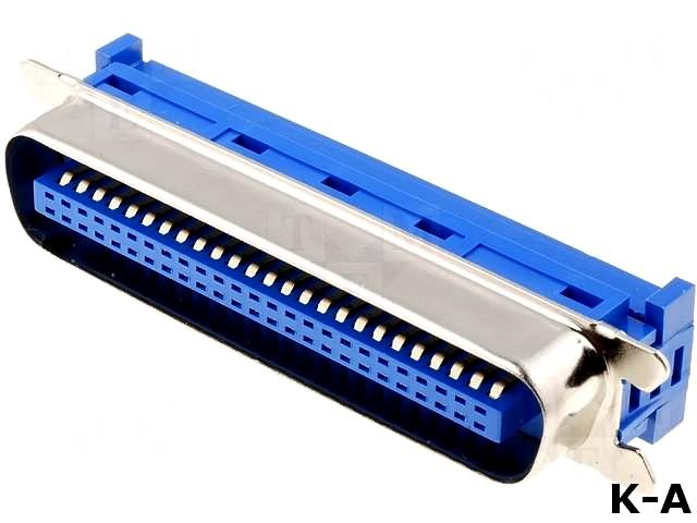 CENTR-550