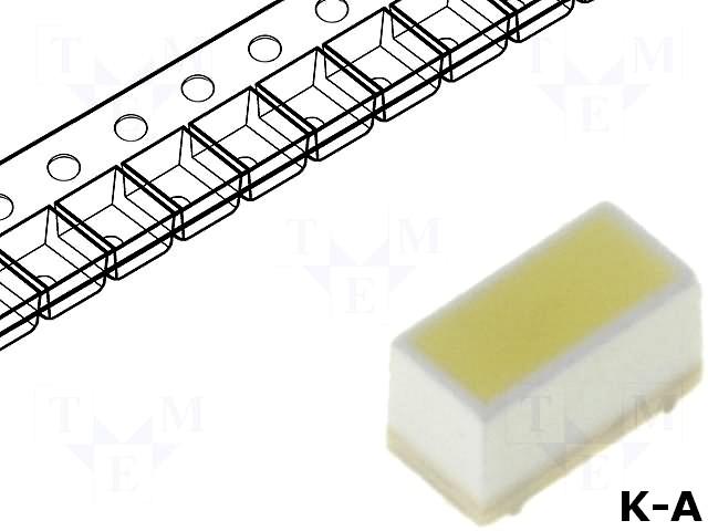 CL-824-MU1D