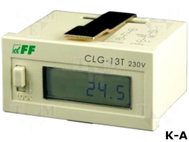 CLG-13T/230