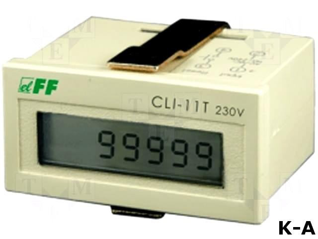 CLI-11T/24