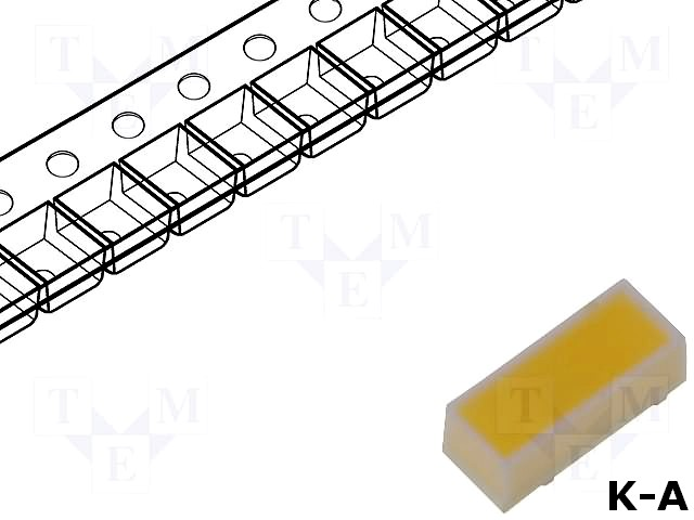 CLL620-0101B2303M1