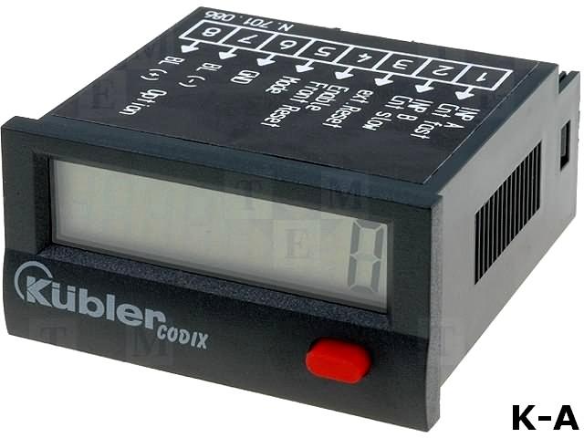 CODIX-LI-1