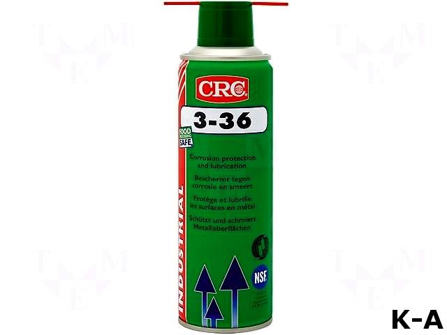 CRC-3-36/300