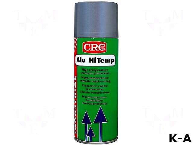 CRC-AHT/400