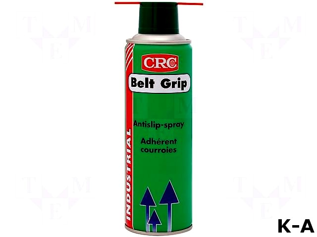 CRC-BELTGRIP