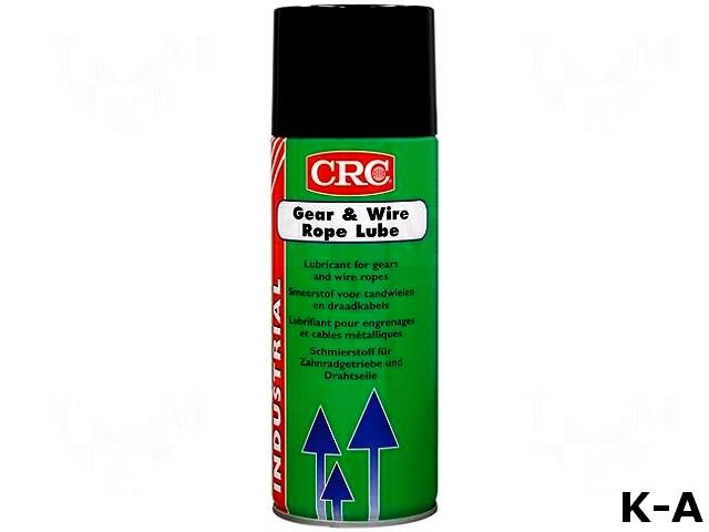 CRC-GWRL/400