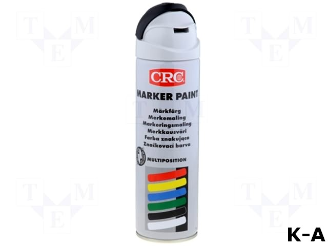 CRC-MARK-PAINT-BK