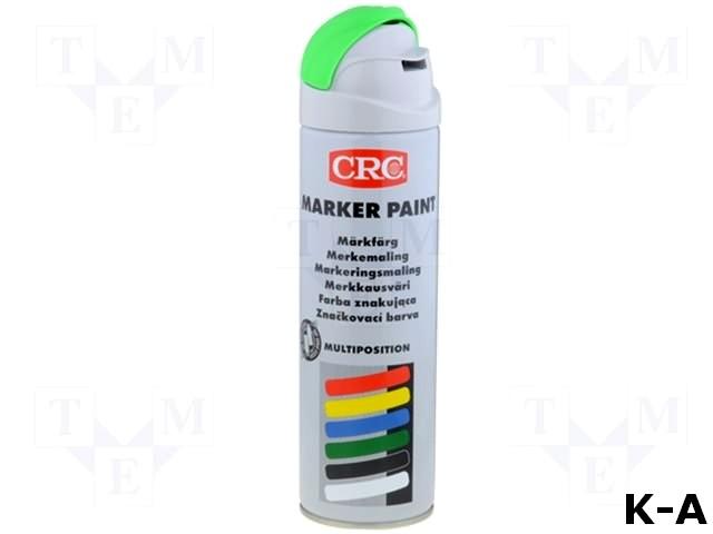 CRC-MARK-PAINT-GR