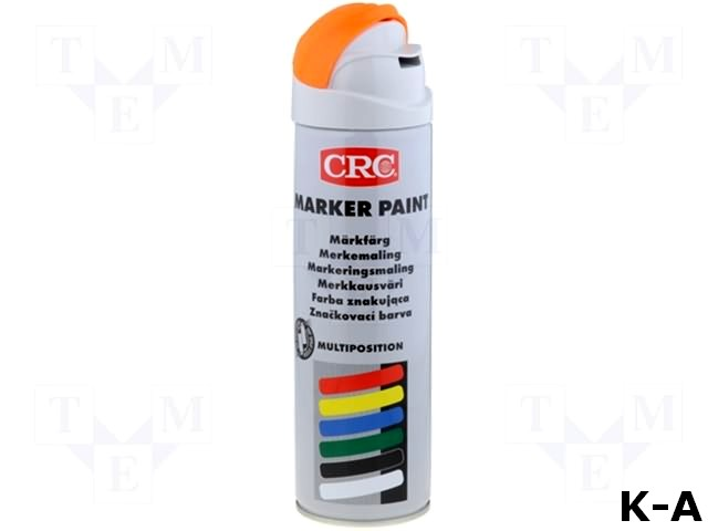 CRC-MARK-PAINT-OR