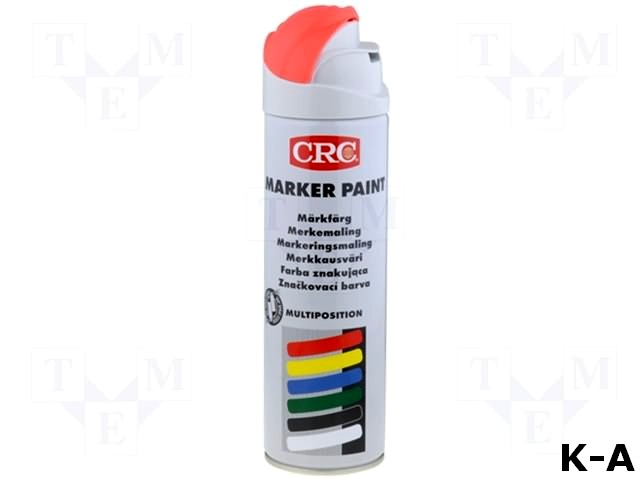 CRC-MARK-PAINT-RD