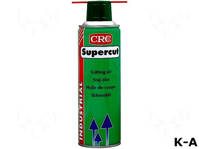 CRC-SC/300