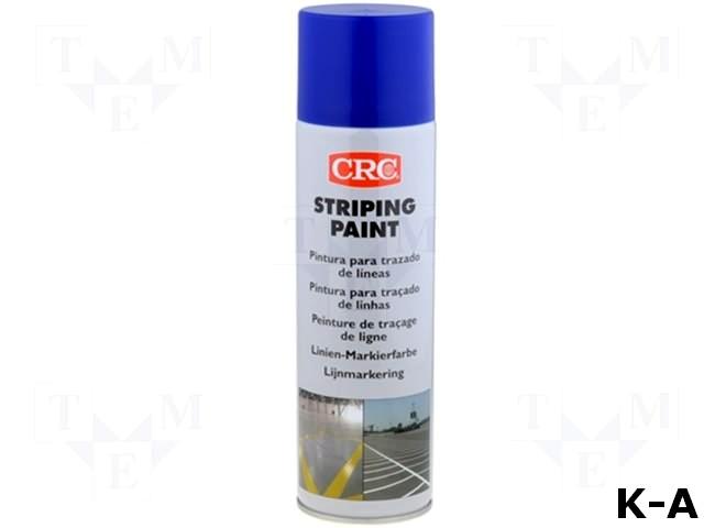 CRC-STRIP-PAINT-BL