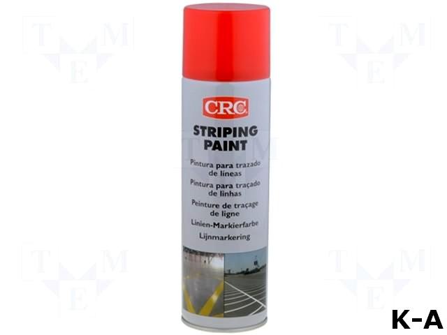 CRC-STRIP-PAINT-RD