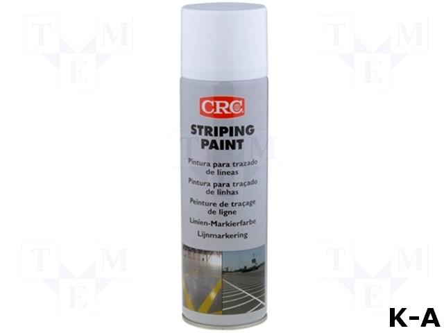 CRC-STRIP-PAINT-WH