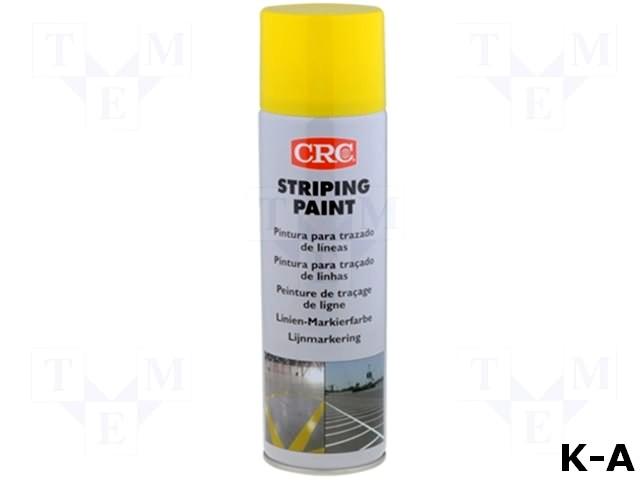 CRC-STRIP-PAINT-YL