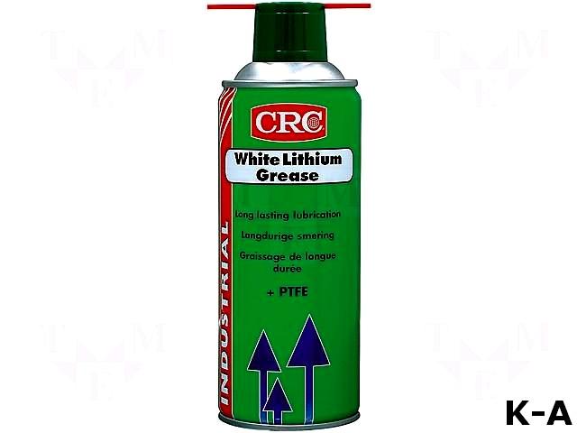 CRC-WLG/400