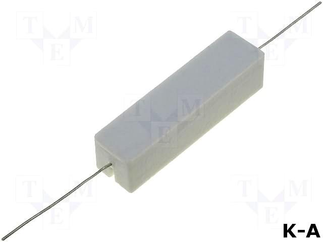 CRL15W-10R