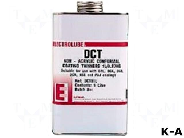 DCT-1L