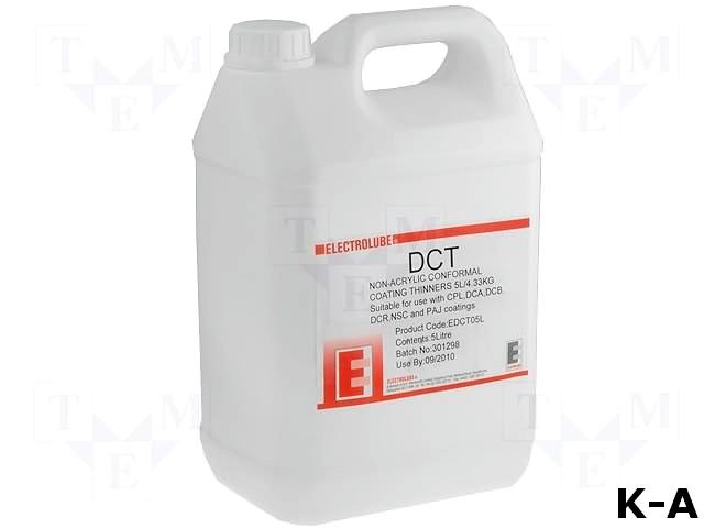 DCT-5L