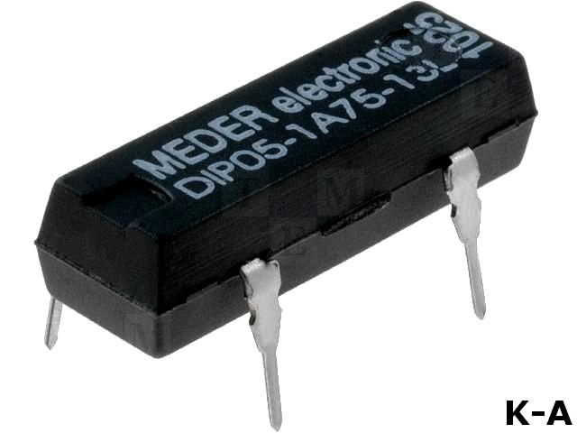 DIP05-1A75-13L