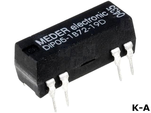 DIP05-1B72-19D