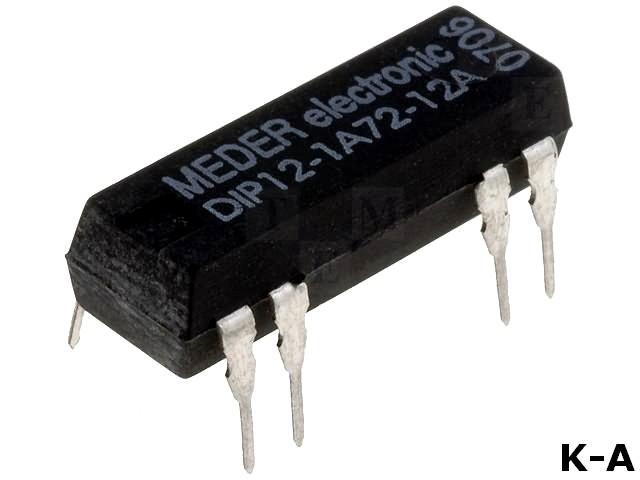 DIP12-1A72-12A