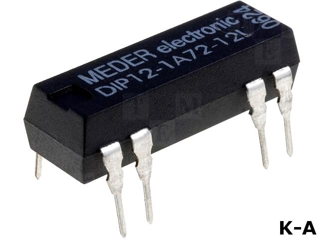 DIP12-1A72-12L