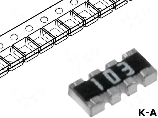 DR0804-10K-4/8