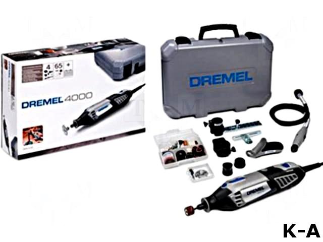 DREMEL-4000-4/65