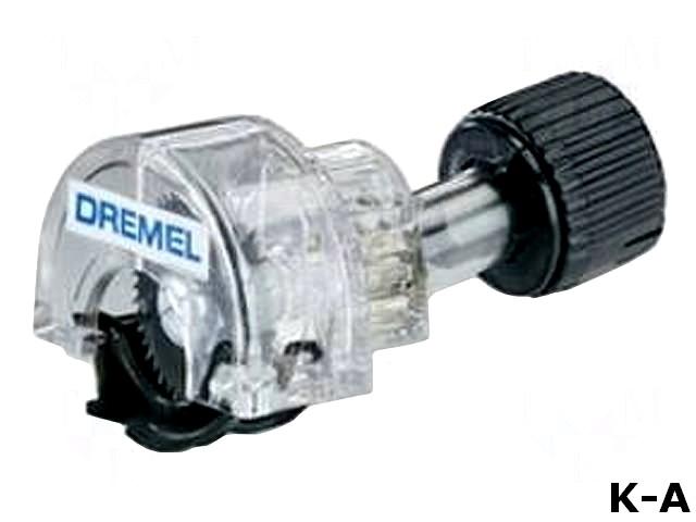 DREMEL-670