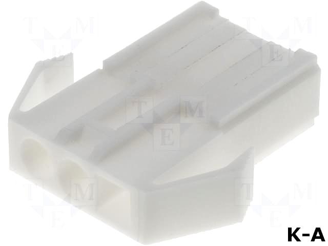 DS1069-02-3FCWB