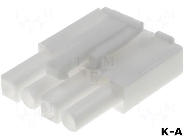 DS1069-02-4MW6C