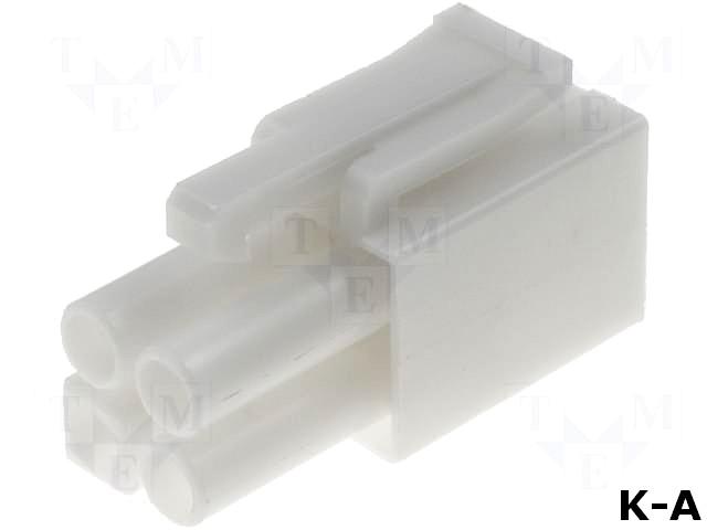 DS1069-02-4MW6D