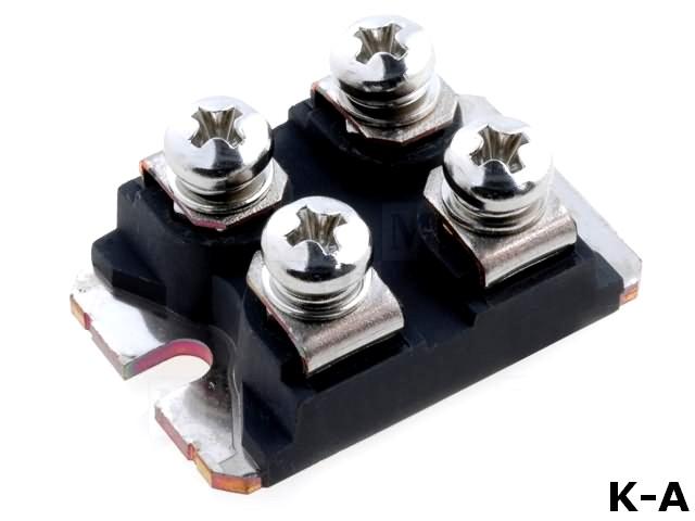 DSEI2X101-06A