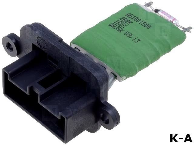 DT-200/015