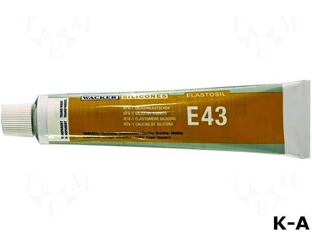 E43-90ML